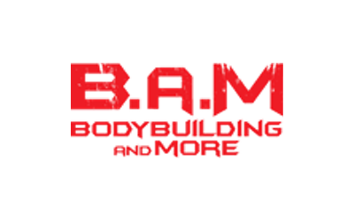 B.A.M. by RTG
