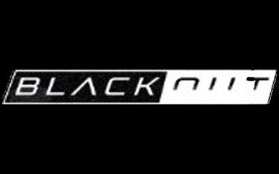 Blackout Supplements