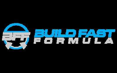 Build Fast Formula