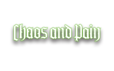 Chaos and Pain
