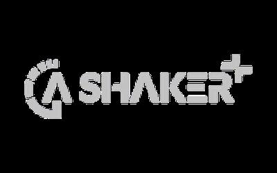GA Shaker