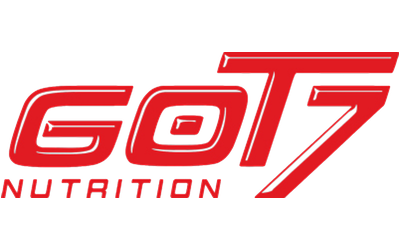 Got7 Nutrition
