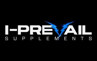 I-PreVail