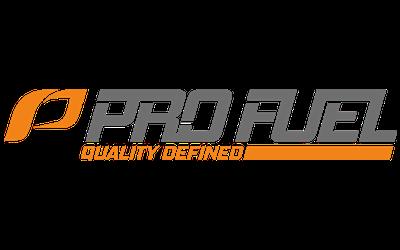 ProFuel