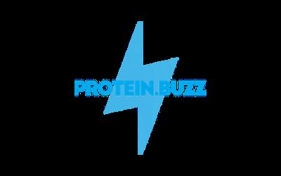 Protein.Buzz
