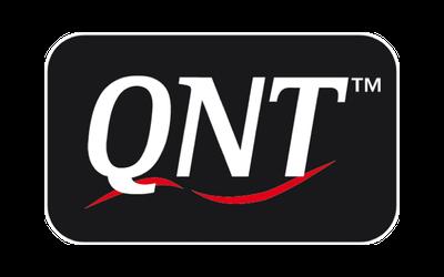 QNT Sports