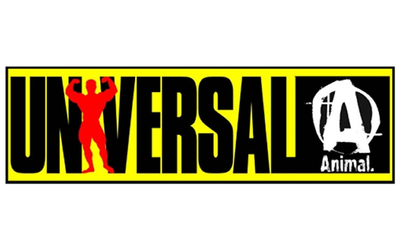Universal Nutrition / Animal Line