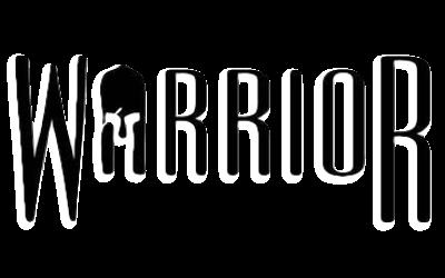Warrior Supplements