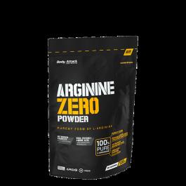 Body Attack, Arginine Zero, 500g
