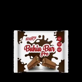 Got7 Nutrition, Bahia Bar Pro, 65g