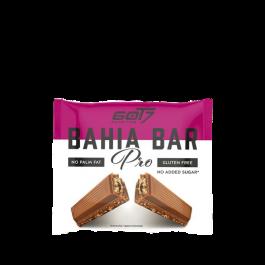 Got7 Nutrition, Bahia Bar Pro, 14 x 65g