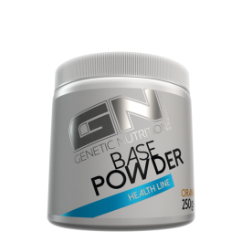 GN, Base Powder, 250g