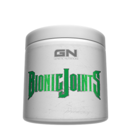 GN, Bionic Joints, 450g