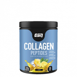 ESN, Collagen Peptides, 300g