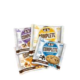 Lenny & Larry´s, Complete Cookie, 113g