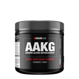 Blackline 2.0, Core Arginin AAKG, 300g