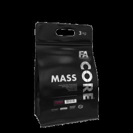 FA Nutrition, Core Mass, 3000g