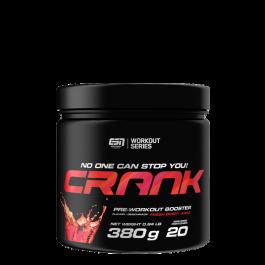 ESN, Crank Booster, 380g