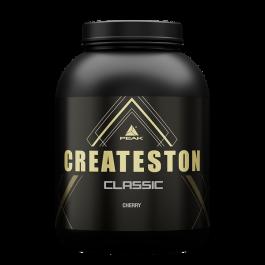 PEAK, Createston, 3090g