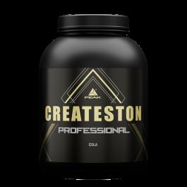 PEAK, Createston Professional, 3150g