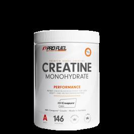 ProFuel, Creatine 100% Creapure, 500g