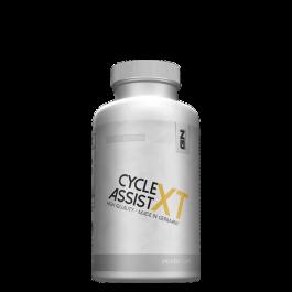 GN, Cycle Assist XT, 240 Kapseln