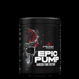 PEAK, Epic Pump, 500g