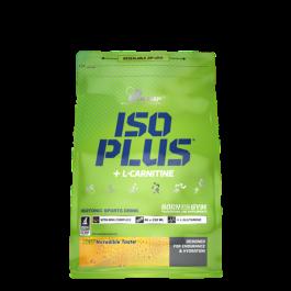 Olimp, ISO Plus, 1505g