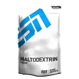 ESN, Maltodextrin, 4000g