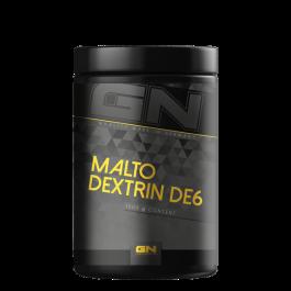 GN, Maltodextrin DE6, 1000g
