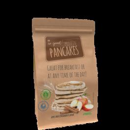 FA Nutrition, Pancake, 1000g