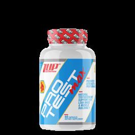 1Up Nutrition, Pro Test max, 60 Kapseln