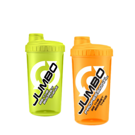 Scitec Nutrition, Jumbo Shaker, 700ml