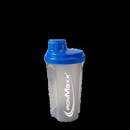 IronMaxx, Shaker, 700ml