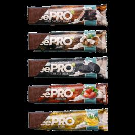 ProFuel, veePRO Protein Riegel, 74g