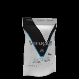 FA Nutrition, Vitarade Vitargo, 1000g