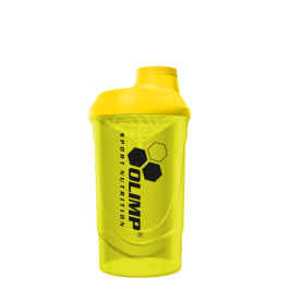 Olimp, Wave Shaker, 700ml
