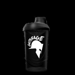 Gods Rage, Wave Shaker, 600ml