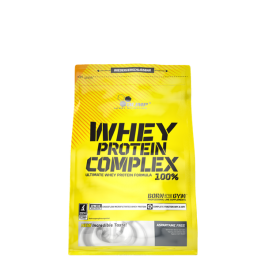 Olimp, Whey Protein Complex 100%, 700g