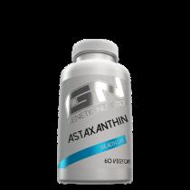 GN, Astaxanthin Health Line, 60 Kapseln