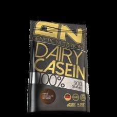 GN, 100% Dairy Casein, 900g