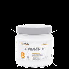 ProFuel, Alphaminos BCAA, 300g