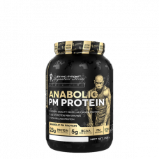 Kevin Levrone, Anabolic PM Protein, 908g