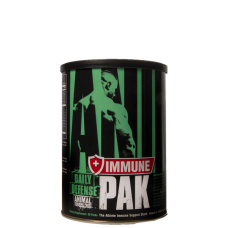 Universal Nutrition, Animal Immune Pak, 30 Serving