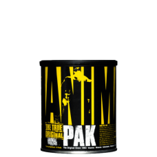 Universal Nutrition, Animal Pak, 15 Serving