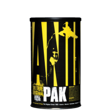 Universal, Animal Pak, 44 Serving