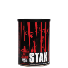 Universal Nutrition, Animal Stak, 21 Packs