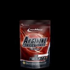 IronMaxx, Arginine Complex Powder, 450g