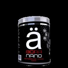 """NextLevel Nutrition """"ä"""", BCAA Nano, 420g"""