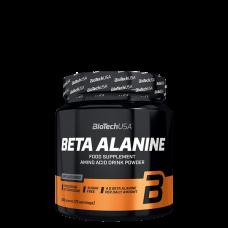 BioTech, Beta Alanine, 300g